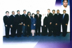 KL Bar Committee 2004 - 2005