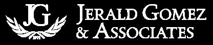 Jerald Gomez & Associates